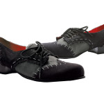 121-FRANKIE-BK-Mens-Black-Frankie-Shoes-large