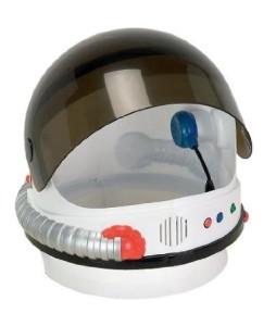 amazon astronaut helmet