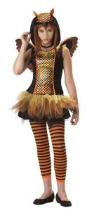 owlyn costume
