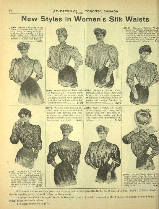 ladies fall silk shirts
