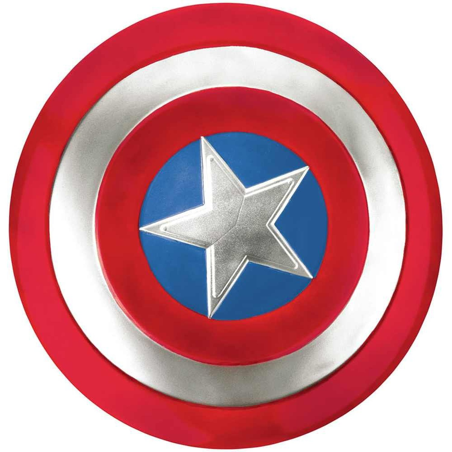 Pin Captain Americas Shield Template On Pinterest