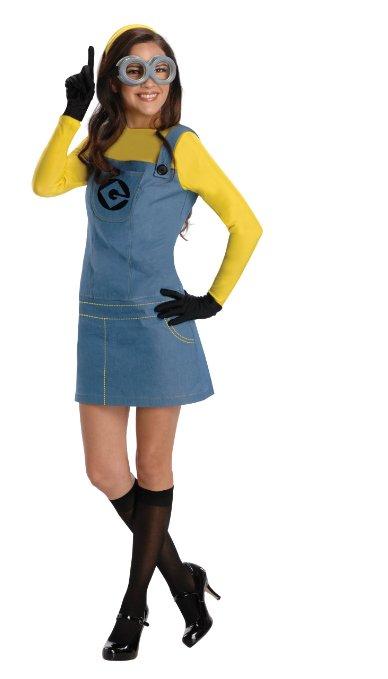 Halloween Costume Websites For Kids
